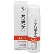 AVST-Moisturizing-Toner