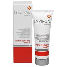 Alpha-Hydroxy-Cream