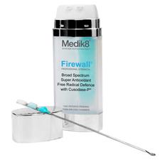 Firewall-Anti-Ageing-Serum