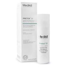 Pretox-20