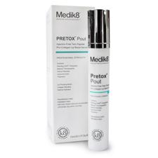 Pretox-Pout