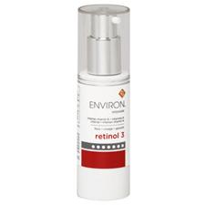 Retinol-3