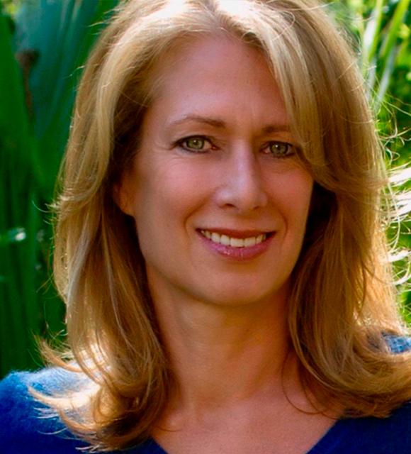 Cathy-Goldstein
