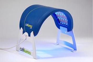 celluma-prod3